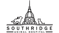 Southridge Animal Hospital